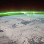 Tecnologia & Ciência - GPS não funciona? Pode ser culpa das irregularidades da atmosfera da Terra
