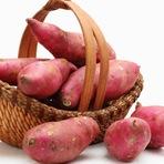 6 poderosos alimentos antienvelhecimento