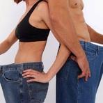 Emagrecer 5 Quilos Em Uma Semana é Possível Com a Dieta Infalível