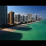Viaje para Miami pela CVC