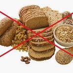 Conheça o Cardápio Semanal Da Dieta Do Carboidrato
