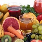 Dieta Saudável Para Emagrecer De Forma Progressiva