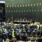 A oposição desiste da CPI da Petrobras porque também está enrolada na corrupção