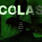 Downloads Legais - Ocolast - O jogo do Pai de Família feito por brasileiros