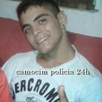 MORRE NA SANTA CASA DE SOBRAL ADOLESCENTE BALEADO EM CAMOCIM NO ÚLTIMO DIA 18.