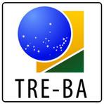 Concurso do Tribunal Regional Eleitoral da Bahia TRE-BA