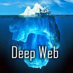 Acesse a DeepWeb do seu Android!
