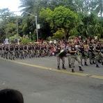 População quer força de elite da Polícia Militar mais atuante