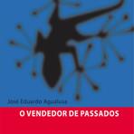 O Vendedor de Passados – José Eduardo Agualusa
