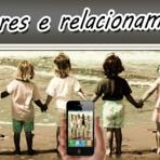 Celulares e relacionamentos