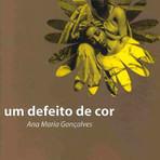 Um Defeito de Cor – Ana Maria Gonçalves