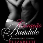 Coração Bandido – Elizabeth Maiba