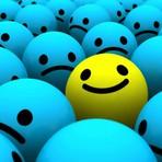 Desenvolvedor web está entre as 10 profissões mais felizes, segundo pesquisa.