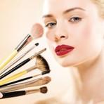 Curso de Maquiagem – Online