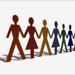 Igualdade de Gêneros: Participe do Projeto e Ganhe Prêmios