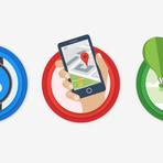 Google revela 3 tendências tecnológicas para 2015