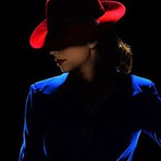 Review | Marvel's Agent Carter