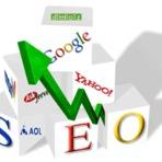 Faça seu blog aparecer na Google! | Dicas seo para obter backlinks.