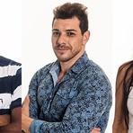"""Veja quem será eliminado do """"BBB15"""", da TV Globo, no 6º paredão, segundo ENQUETE UOL."""
