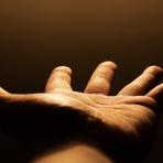 O que Moisés pode nos ensinar sobre oração e fé