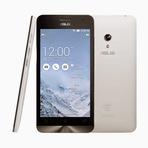 Zenfone 5: o smartphone da Asus