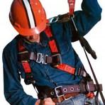 Trabalhos em altura: como se proteger de acidentes?