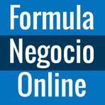 Treinamento Formula Negócio Online Passado a Limpo
