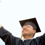 Graduação chegando ao fim? Hora do TCC!