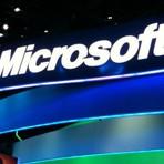 J alerta para falsos telefonemas da Microsoft