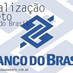ATUALIZAÇÃO BOLETO BANCO DO BRASIL