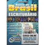 Concurso BANCO DO BRASIL 2015 - Novo Edital de Concurso para Escriturário a partir de maio para alguns Estados