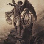 Jesus, o Diabo e os Estados