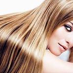 Verniz Capilar de um banho de brilho ao seu cabelo