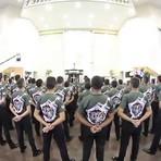 """Formação de """"exército evangélico"""" provoca polêmica nas redes sociais"""