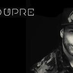 Saiba mais sobre o DJ e Produtor Re Dupre + Sets e músicas gratuitos
