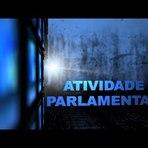 Luizinho Goebel denuncia caos no DER e deputados cobram investigação