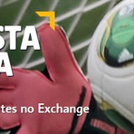 Betfair: O principal site de investimento esportivo