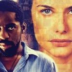 O Vendedor de Passados, 2015. Trailer. Drama e suspense com Lázaro Ramos e Alinne Moraes. Ficha técnica. Cartaz.