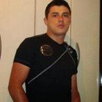 Acidente fatal em Irecê: Motociclista perde controle da moto, bate em muro e morre