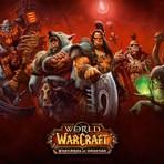 Fichas de WoW: Conheça o novo recurso de World of Warcraft