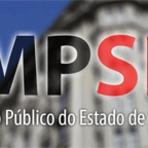 MP SP abre Concurso com 80 vagas para Promotor de Justiça