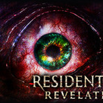 Veja alguns detalhes do Resident Evil Revelations 2