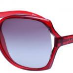 Lentes e armações óculos vogue feminino