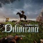Visuais incríveis em novo vídeo de Kingdom Come: Deliverance