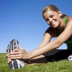 Em vez de dieta, crie hábitos saudáveis para emagrecer
