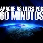 Hora do Planeta 2015 é lançada com a adesão de capitais nas cinco regiões do Brasil
