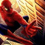 Novo Homem-Aranha ganha diretor e roteirista.