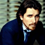 Top 5 - Christian Bale