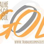 Utilidade Pública - TRABALHE CONOSCO GOL 2015