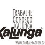 Utilidade Pública - TRABALHE CONOSCO KALUNGA 2015